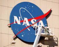 NASA Photo credit Shutterstock