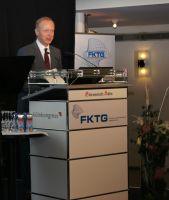 Tom Buhrow - Intendant des WDR