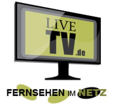 livetv.de Fernsehen im Internet
