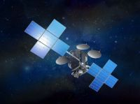 Foto (C) SSL Space Systems Loral