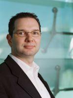 Matthias Janitschke, FID Fördermittelinitiative Deutschland