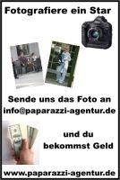 paparazzi agency