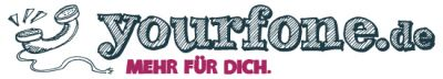 yourfone.de - Mehr für dich