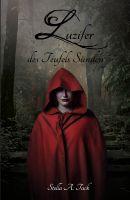 Stella Tack entführt mit ihrem Erstlingswerk in die Unterwelt.