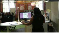 yourfone.de gewährt exklusive Einblicke in das Kundenmanagement