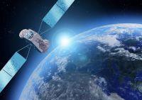 Eutelsat 8 West C