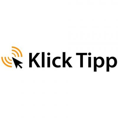 Logo von Klick-Tipp