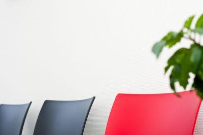 Termin- und Wartezeitmanagement für eine effektive Steuerung des Kundenflusses (© )