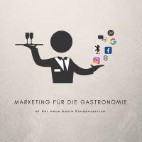 Marketing für die Gastronomie