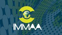 Bei der International Media Management Academic Association (IMMAA) geht es um medienökonomische Fragestellungen.