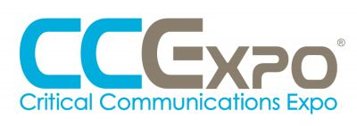 CCExpo am 6. und 7. Oktober 2015 in Berlin