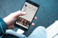 "eifelschau.de setzt auf "" Mobile First "" Foto: Erik Lucatero"