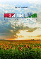 Cover: Mein Ungarn - Licht und Schatten