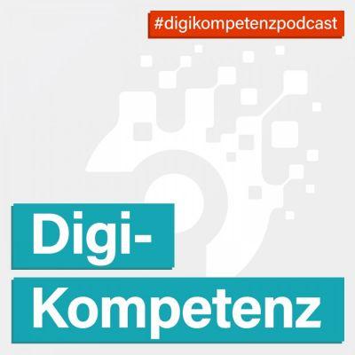 DigiKompetenz Podcast - Out of the Box into the Future (© i40.de)