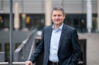 Neue Standortleitung für Schneider Electric Automation in Lahr