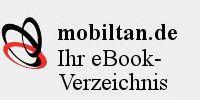 eBook Verzeichnis Mobiltan.de - Entdecken Sie die Zukunft des Lesens