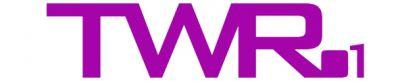Logo des Onlinesenders