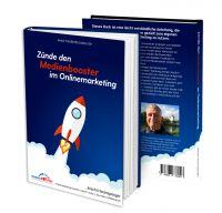 Neues Gratis-Buch über Medienarbeit im Onlinemarketing