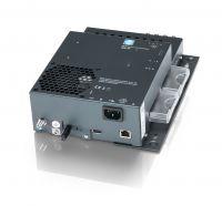 WISI Micro Headend OM 10
