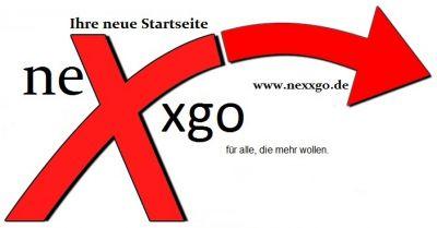 News by Nexxgo für Sie ausgewählte Nachrichten und News online.