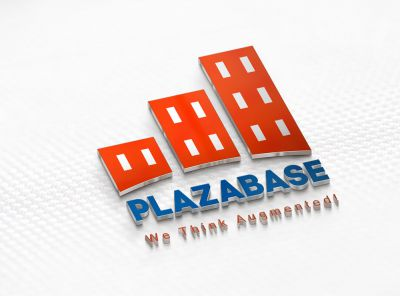 PlazBase Suite