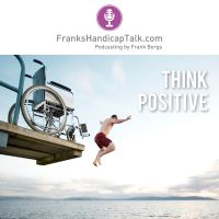 FranksHandicapTalk für alle Menschen mit Handicap
