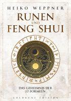 ISBN-13: 9783750401020