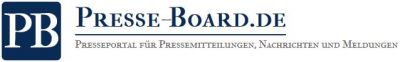 presse-board.de