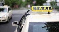 Berliner Taxigewerbe setzt auf Qualität statt Preiskampf