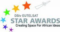 Logo: DStv Eutelsat Star Awards