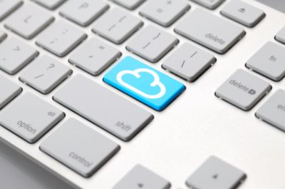 Die Server der Firmensuchmaschine bailaho sind in der Lage das immer beliebter werdende Cloud Computing zu überstützen.