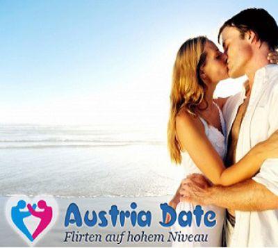 Kostenlose Partnersuche | Singlebörse für Österreich
