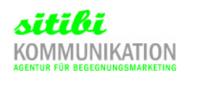 sitibi KOMMUNIKATION GmbH - Eventagentur