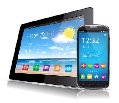 Allnet Flat Vergleich - Smartphone TEST 2013