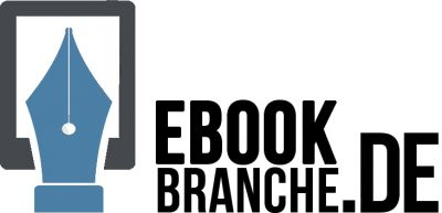 ebookbranche.de