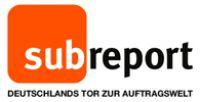subrepot Verlag Schawe GmbH
