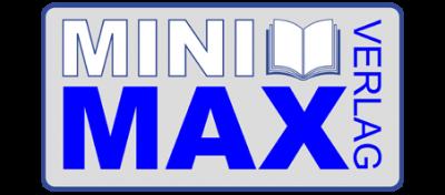 MiniMax Verlag