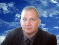 Dirk Meerkamp, Geschäftsführender Gesellschafter