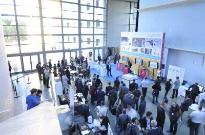 650 Simulations- und Entwicklungsexperten besuchten die Altair Technology Conference in Paris