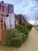 AM-Automation ist ab sofort mit einer Niederlassung in Dortmund vertreten.