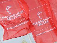 BeeComp Technologies freut sich auf die Hannover Messe