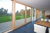 Foto: Bundesverband ProHolzfenster/Schillinger