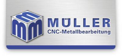 M. Müller Metallbearbeitung GmbH & Co. KG aus Albstadt