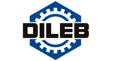 DILEB Maschinenbau GmbH & Co.KG