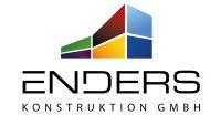 Enders Konstruktion GmbH