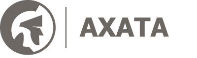 AXATA - Prozess-/Projektabsicherung und 3D-Visualisierung