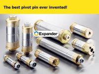 Expander Deutschland GmbH