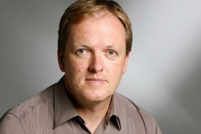 Zum 1. Juni 2013 wurde Jürgen Albrecht in die Geschäftsführung der HRADIL Spezialkabel bestellt