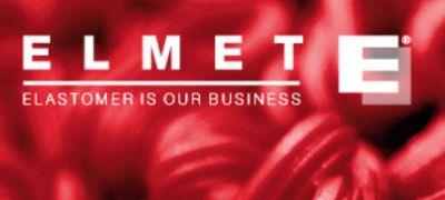 Elmet - Ihr Spezialist für Elastomer
