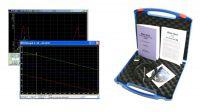 Ross Tech Motordiagnose Set bei ZEMEX erhältlich.